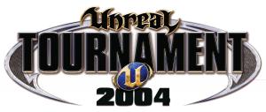 UT2004-logo