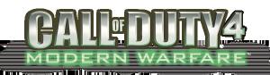 callofduty4-logo-large