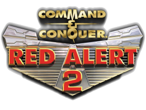 red-alert-2