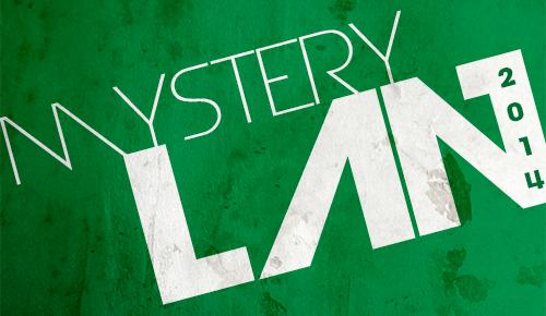 MysteryLan-2014-tournament-logo