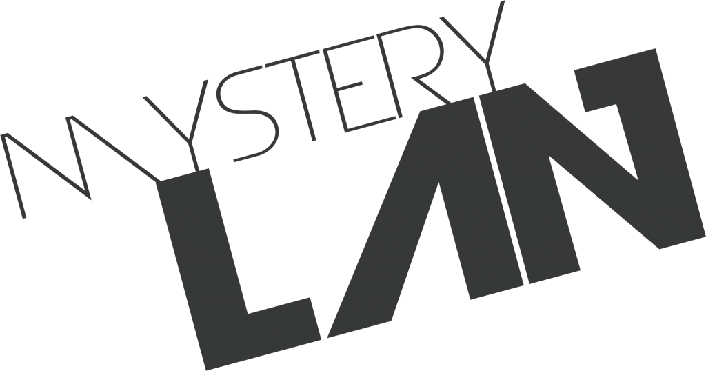 MysteryLAN-logo-darkgrey