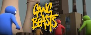 Gang Beasts alternative