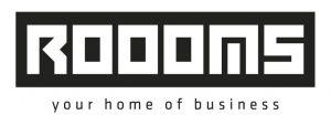 ROOOMS logo