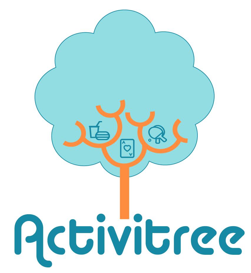 Activitree logo