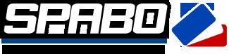 Spabo Logo